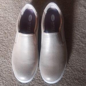 Women's Dr. Scholls shoes
